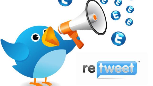 Novità Twitter:  si potranno inserire brevi commenti di 116 caratteri nei retweet